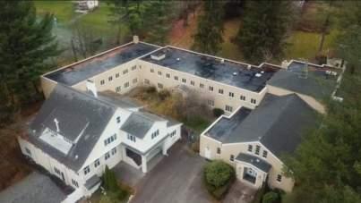 Schoolofgoodworks aerial